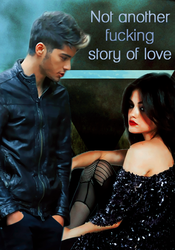 Not another fucking story of love1 by SophieDhampir