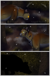 DL - Chap.5 - pg.13 by AngeI-Spirit