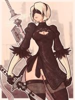 Poll - 2b by Ruff-n-Tumble