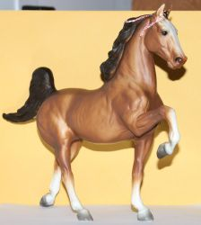 Breyer 5GaiterCommander-Stock3 by Lovely-DreamCatcher