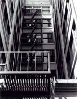 Oldtown Apartments by xxn1927