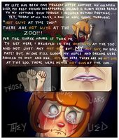 All the Caged Years Pg.7 by JJJorgie