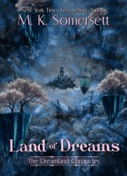 Land of Dreams by ManifestedSoul