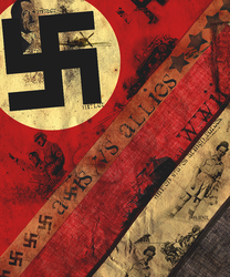 WWII by Crush-designs