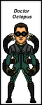 Marvel-Spider-Man-Video Game-Doctor Octopus by the-collector-13