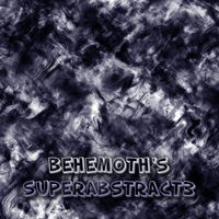 Behemoth's Super Abstract 3 by The-Behemoth