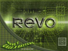 Revo's-Tech-Rasters-n-Grid-09 by RevO-GFX