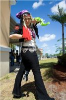 locke cosplay ff6 by CrossdressingKuja