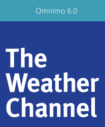 Omnimo 6.X Weather Panels Fix [ALL] by fediaFedia