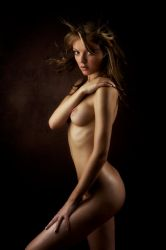 nude by PB-HASS