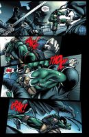 tmnt page 4 by deemonproductions