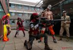 6 Sept ALCON Borderlands by TPJerematic