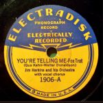 Electradisk by PRR8157