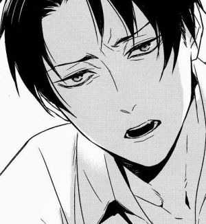 I Couldn39t Protect You Levi x Reader Levi Ackerman Attack on