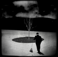 The Keeper by intao