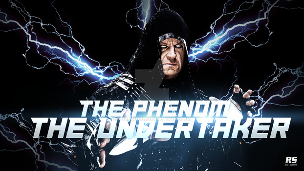 The Undertaker Wallpaper Wallpapers Browse Source WWE S And Kane Favourites By Thunderstudent On DeviantArt