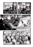 Wurr page 154 by Paperiapina