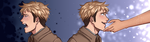 Jeanmarco Angst With Bg No Overlays by oh-no-Castiel