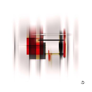Abstract Home 2 by Fredetline