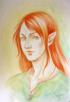 Young Aniril by Aniril-Amakiir