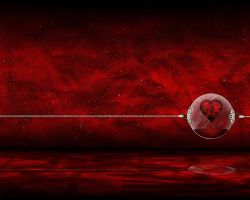 My_Heart_On_A_String by PoSmedley