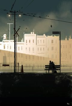 4:47 PM by PascalCampion