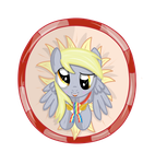Derpy qualifies by Law44444