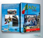 DVD-CASE DESIGN I by rmh7069