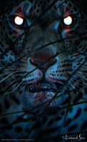 The Leopard Sun - Not The Face Of Evil part 1 of 3 by balaa