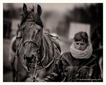 You May Be Cold But I'm Ready To Run by AndersStangl