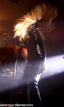 Epica I by the-screaming-life