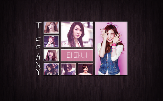 Tile WP: Tiffany by Ninquo