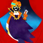 Royalty by MissBelleMA