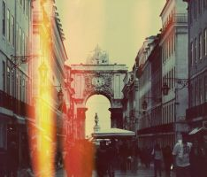 lisbon is full of life 13 by andzcobain