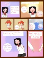 Phinbella Comic Pg 28 by Dhraca15