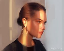Light Study by gabbyd70