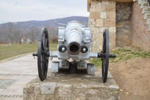 Cannon 4 by g0mix