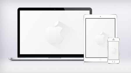 Apple Event 9.9.2014 Wallpapers by JasonZigrino