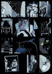 Fractal Friction: Pg 41 by JimCampbell