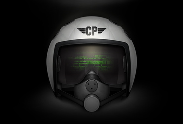 Code Pilot icon by tomeqq