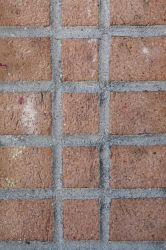 Stock: Brick Texture by Pawkeet