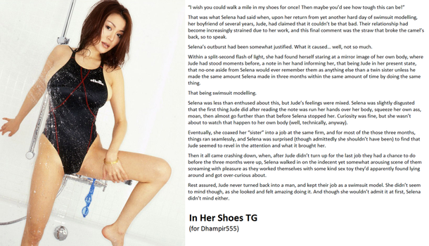In Her Shoes TG (for Dhampir555) by mp101-captions