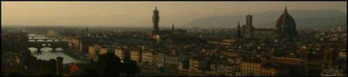 Florence Pano by lord2002