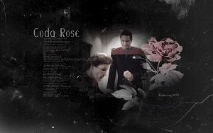 J/C: Coda Rose by Belanna42