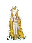 CM: MapleLeafCrown by moontasticfox