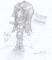master of puppets by IV-Davis
