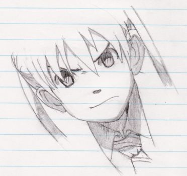 maka 2 by alfrizzle
