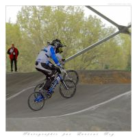 BMX French Cup 2014 - 046 by laurentroy