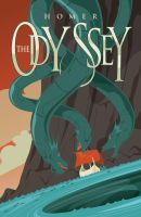 The Odyssey by MikeMahle