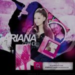Ariana Grande//EDICION-FT by YouAreMyDay
